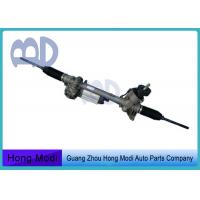 Quality High Speed 1k1423055c VW Electric Steering Gear 1K1423051 1K1423051AG for sale