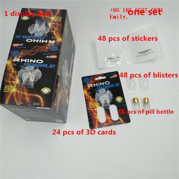 3D card (57).jpg