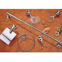 China Bathroom Accessories, Bathroom Sets (11500 series) wholesale