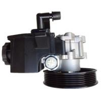Quality Hydraulic Power Steering Pump For Mercedes-Benx w202 w210 0024662501 for sale
