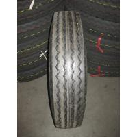 China Cheap 750-16-16pr bias truck tyres tires wheels wholesale price wholesale