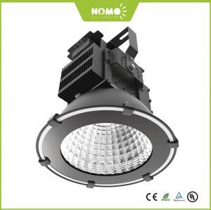 China 200W LED Warehouse Highbay stadium  Light Lamp Replace Metal Halide (5 years warranty) on sale
