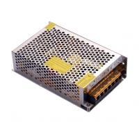 China Electric 12V 10A CCTV Camera Power Supplies , EN55022 / GB3954 Switching Power Supply wholesale