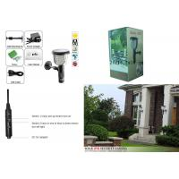 China Wireless Solar Powered Security Camera System wholesale