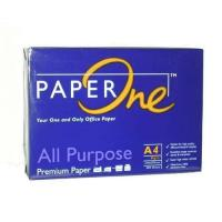 Quality A4 Copy Paper for sale