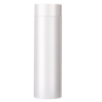 China BSCI 17 Ounce Stainless Steel 500ml Double Wall Flask wholesale