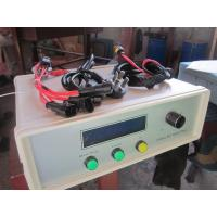 China CRI common rail injector tester wholesale