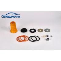 Quality RNB000740 LR L322 Front Air Suspension Repair Kits Parts Package Rubber Mounting for sale