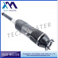 China Hydraulic Rear Shock Absorber For Mercedes W220 ABC Air Suspension Shock 2203201813 wholesale