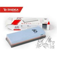 China The Hot Sale Professional Knife Sharpening Stone on sale