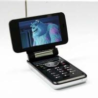 China TV Cellphone (AW-920) wholesale