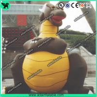 China Advertising Inflatable Dragon,Giant Inflatable Animal ,Event Inflatable Cartoon wholesale