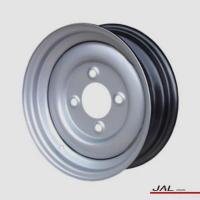 Buy cheap Agriculture Wheels from wholesalers