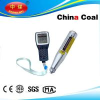 China HT225-S Rebound Hammer with voice and digital disp wholesale