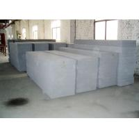 China High Efficiency Concrete Slab Making Machine For Autoclaved Aerated Concrete Plant wholesale