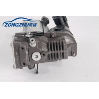 Quality All New Suspension Air Compressor Pump For ML/GL CLASS X164 W164 OEM A1643201204 for sale