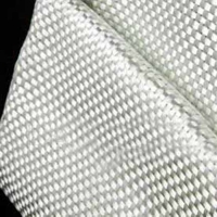 China High tensile different width different weight E-glass fiber woven roving for marble wholesale