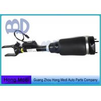 Quality Mercedes Benz Air Suspension W164 ML-CLASS GL-CLASS Air Suspension Shock for sale
