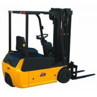 China Electric Forklift (AC Series) wholesale