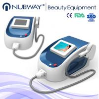 China 2015 newest portable light sheer machine lightsheer 808 diode laser hair removal machine wholesale