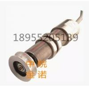China single pulley tension sensor   JZHL-1  for film tension sensor, textile machine sensor, rewinder tension sensor wholesale