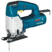 China Bosch Drill/angle Grinder/rotary Hammer/miter Saw on sale