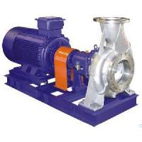 China Centrifugal Pumps IH wholesale