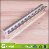 Buy cheap China supplier aluminum material high quality long bar door pull handle for from wholesalers