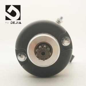 China Motorcycle Motor Parts Accessories Starter CBF125 CG150 MEGA PRO NEW KTT on sale