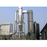 China Custom Stainless / Carbon Steel Air Dryer Machine For Air Compressors on sale