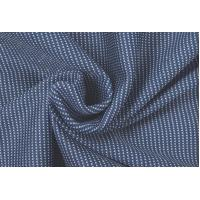 Quality colorful antibactrial magnetic therapy fabric, far-infrared fabric, anion care for sale