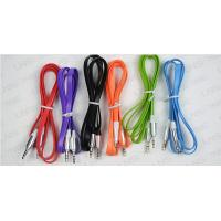 Audio-cable-bp003