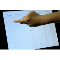 Quality Wear Resistance Capacitive Touch Screen Panel, High Precision Conductive Touch Screen  for sale