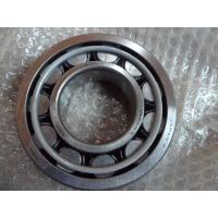China P5 Precision Axial Cylindrical Roller Bearings / Sealed Cylindrical Roller Bearings wholesale