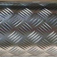 checkered finish stainless steel plate embossed stainless steel sheet used for decorative