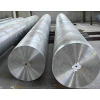 China ASTM A276 Stainless Steel Round Bar / Rods 201 , 304 , 316 , 304L , 316L , 321 , 310S , 430 on sale