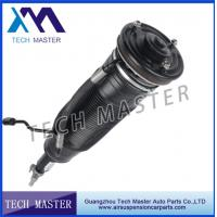 Quality 2213207913 Hydraulic Shock Absorber for Mercedes W221 S600 Front Left Shock for sale