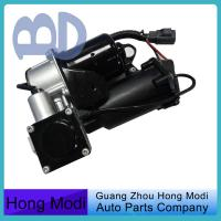 Quality Auto Spares Land Rover Air Strut Suspension Compressor Air Shock Compressor LR023964 for sale