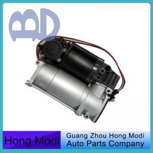 Quality 37206789450 Air Compressor Air Shock Compressor Pump For BMW F02 for sale