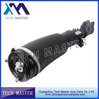 Quality RNB000750G RNB501530 Land Rover Air Suspension Parts Air Suspension Shock For RangrRover L322 Front for sale