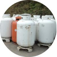 China Hexafluoroethane wholesale