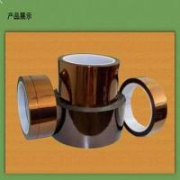 Esd High Temperature Tape Anti Static Tape Kapton Tape Of
