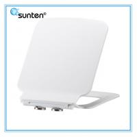SU016urea toilet seat covers.jpg