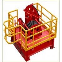 China Crown Block,petroleum equipments,Seaco oilfield equipment wholesale