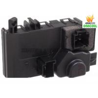 China Anti - Interference Auto Motor Control For Mercedes - Benz S - Class wholesale