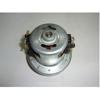 China 110-240v 1kW 21000rpm Rated Speed Wet And Dry Vacuum Cleaner Motors wholesale