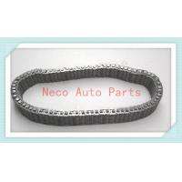 China Auto CVT Transmission 01J  Tiptronic CVT Chain Fit for AUDI VW wholesale