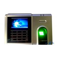 Buy cheap HF-X628 Fingerprint Time&Attendance Devices from wholesalers