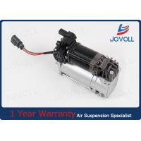 China D4 / S8 Air Suspension Compressor Pump High Performance Material 4H0616005C on sale