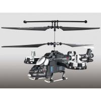 China Mini Metal Helicopter with Gyro (10118733) on sale
